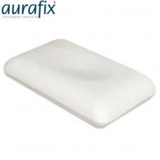 Ортопедична подушка Aurafix 868 класична