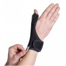 Бандаж для фіксації великого пальця руки Торос-Груп 554