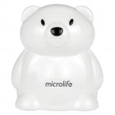 Інгалятор компресорний NEB 400 Microlife