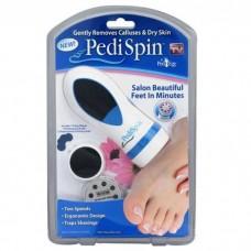 Апарат для педикюру Pedi Spin (Педі Спін)