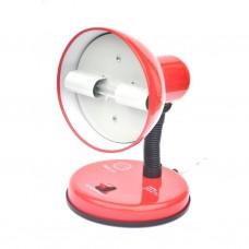 Лампа КВАРЦ-125 тип 3