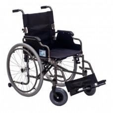 Низькоактивне інвалідне колісне крісло ОККС2-03