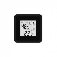 Термогігрометр цифровий Склоприлад Т-07
