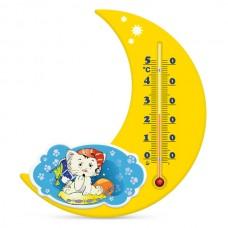 Термометр кімнатний П-17 Місяць