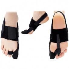 Вальгусна шина SM-01 (Foot Care)