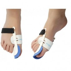 Вальгусна шина Foot Care SM-02