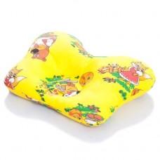 Ортопедична подушка для новонароджених Тривес ТОП-110