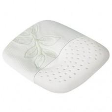 Подушка для новонароджених з латексу Тривес ТОП-226