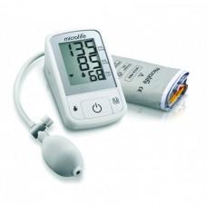Тонометр напівавтоматичний BP N2 Easy Microlife