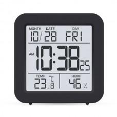 Цифровий термогігрометр Т-15 Склоприлад