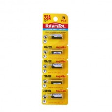 Батарейка Raymax 23A 12V