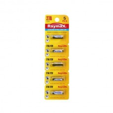 Батарейка Raymax 27A 12V