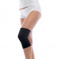 Бандаж для колінного суглоба Toros Group тип 510 розмір №1