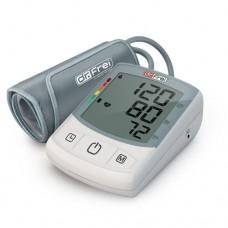 Тонометр автоматичний електронний Dr. Frei M-200A