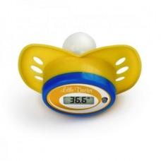 Цифровий електронний термометр-соска LD-303
