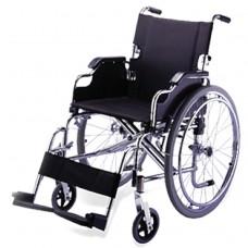 Інвалідний візок Remed KY 908a