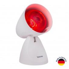 Інфрачервона лампа Beurer IL 11
