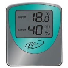 Термогігрометр Blice TН-1Е