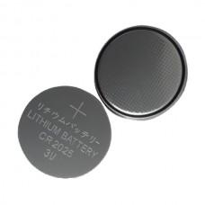 Батарейка CR 2025 3V