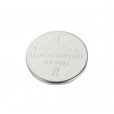 Батарейка Raymax CR2025