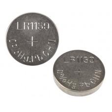 Батарейка G10 LR 1130