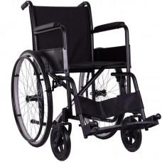 Інвалідний візок OSD Economy 1