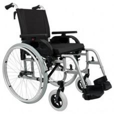 Інвалідний візок AWC MBL (Польща)