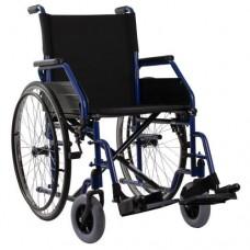 Інвалідний візок OSD USTC-45