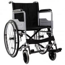 Інвалідний візок OSD Modern Economy 2