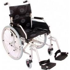 Інвалідний візок OSD Ergo Light