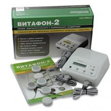 Вiброакустичний апарат Вiтафон-2