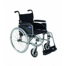 Інвалідна коляска Action 1 NG Invacare 40.5 см Б/У