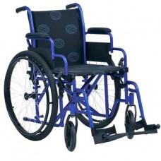 Інвалідний візок OSD Millenium ІІ New