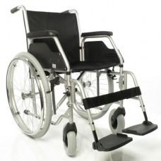 Інвалідний візок Meyra 3.600 «SERVICE» (Німеччина)