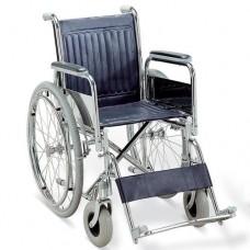 Інвалідний візок FS901