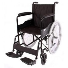 Інвалідний візок OSD Economy