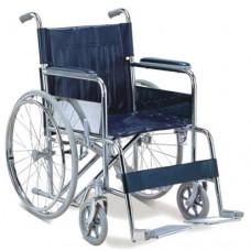 Інвалідний візок 874