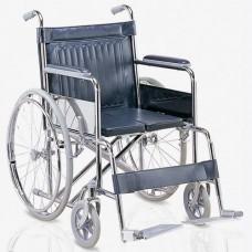 Інвалідний візок 874Y
