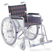 Інвалідний візок FS 874L