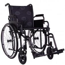 Інвалідний візок OSD Modern