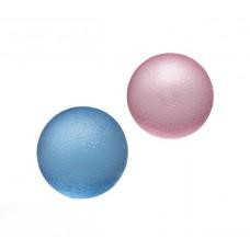 Масажер еспандер кистьовий м'яч Трівес ОМ-201