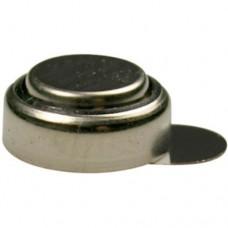 Батарейка для слухового апарату А 312